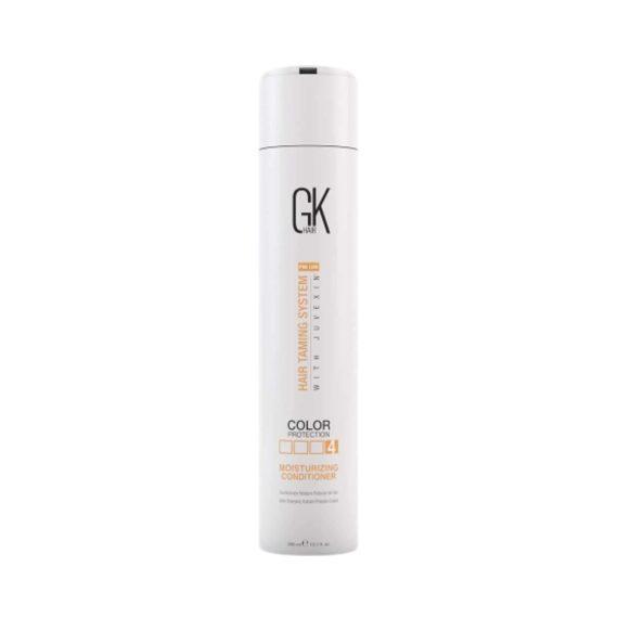 GK Global Keratin Color Moisturizing Conditioner