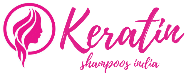 Buy Best Keratin Shampoo in India at Low Prices