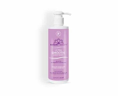 Professional Kehairtherapy Ultra Smooth Conditioner