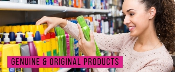 Best shampoo for keratin treated hair in India