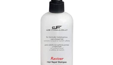 reviver_hair_repair_shampoo