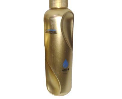 Aqua Gold Conditioner india