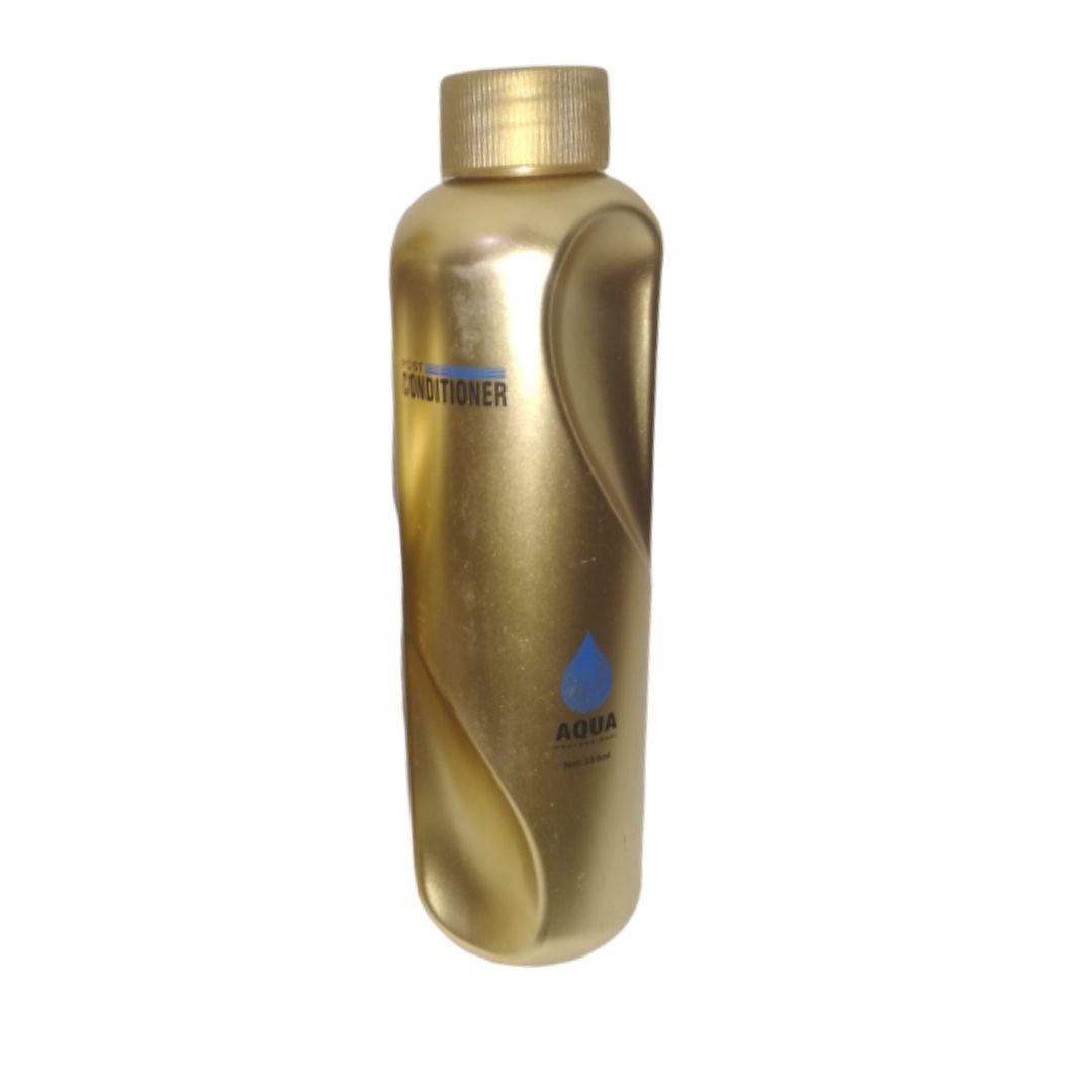 Aqua Gold Hair Treatment Conditioner 1 For Indian Hair