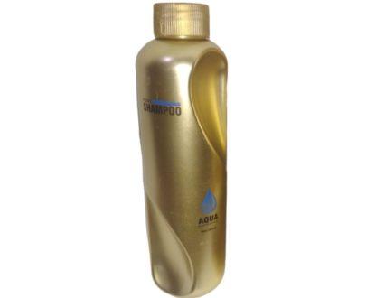Aqua Gold Shampoo