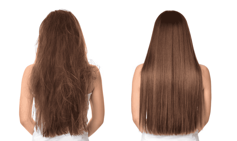 Best ways to prevent hair loss after a keratin treatment