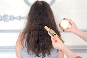 The Best and Budget Friendly Hair Serums for Everyone!