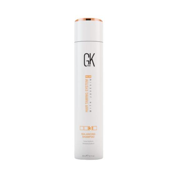 Global Keratin GK Hair Balancing Shampoo
